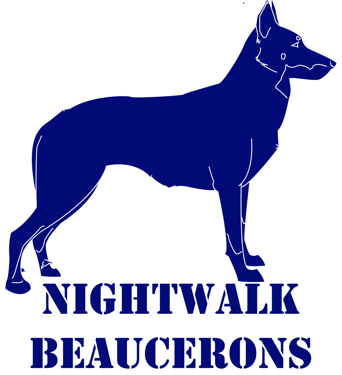 Nightwalk Beaucerons