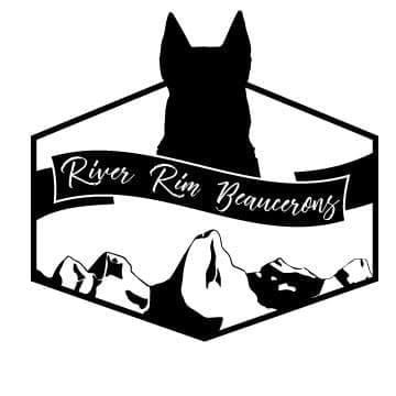 River Rim Beaucerons