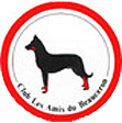 French Breed Club Logo